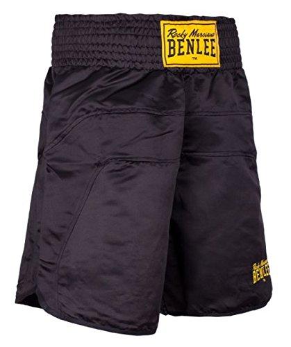 BenLee -  Pantaloncini  - Uomo Multicolore multicolore