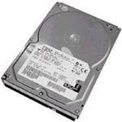 IBM 300GB 10000rpm 2Gb Fibre Channel Disk Drive Module