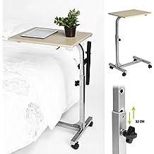suchergebnis auf f r fr hst ckstisch f rs bett. Black Bedroom Furniture Sets. Home Design Ideas