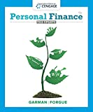 Raymond E. Forgue Personal Financial Planning