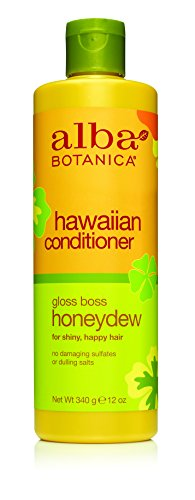 alba-botanica-honeydew-nourishing-hawaiian-conditioner-360-ml