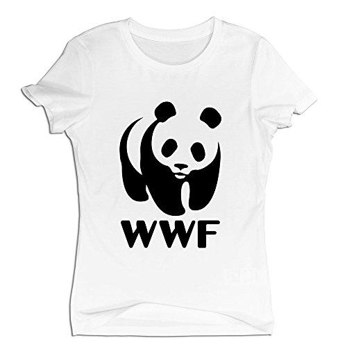 femme-world-wildlife-fund-wwf-logo-tee-shirt-colorsize-femme-blanc