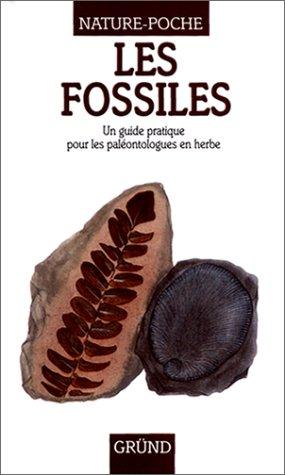 Les Fossiles par Henry Gee