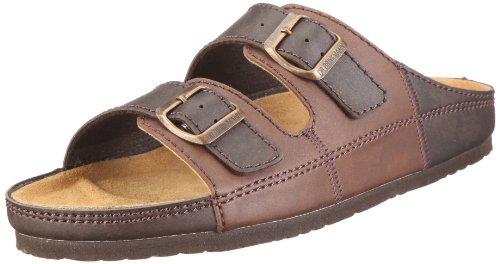 Dr. Brinkmann 600192, Chaussures homme