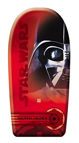 mondo-94-cm-star-wars-body-board
