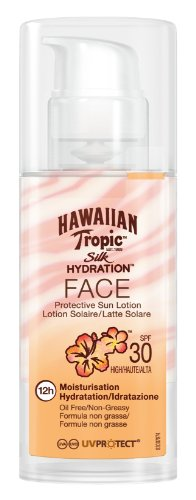 hawaiian-tropic-silk-hydratation-visage-spf-30-50-ml