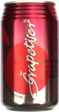 grapetiser-330-ml-cans-pack-of-6