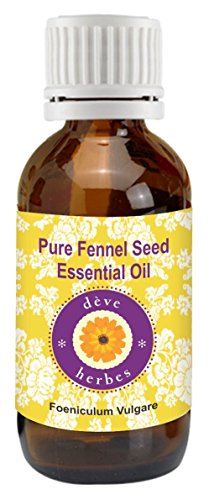 deve-herbes-pure-flax-seed-oil-linum-usitatissimum-100-natural-cold-pressed