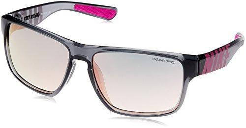 Nike - Herrensonnenbrille - EV0786-068 - Mojo