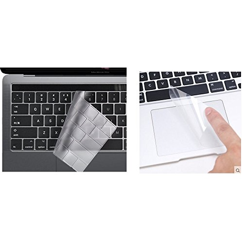i-buy-high-clear-tpu-keyboard-cover-film-for-macbook-pro-13-with-touch-bar201610-release-modela1706-