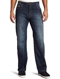 Prana – Herren 86,4 cm Hosenlänge Theorem Jeans, Herren