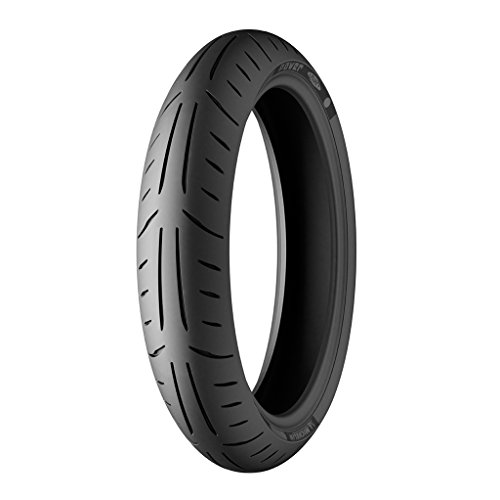 Pneus 110/90-13 Michelin Power Pure avant 56P TL