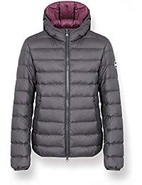 Amazon.it  Colmar - Grigio   Giacche e cappotti   Uomo  Abbigliamento a8feb7859c87
