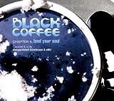 Various: Black Coffee Vol.6 (Audio CD)