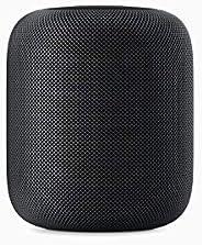 Apple Homepod Smart Speaker - Space Grey