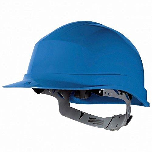 Venitex Zircon - Casque de sécurité haute visibilité Orange