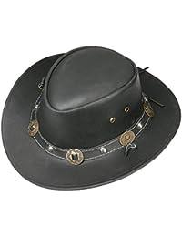 f01ba067f284d Amazon.es  sombrero australiano  Ropa