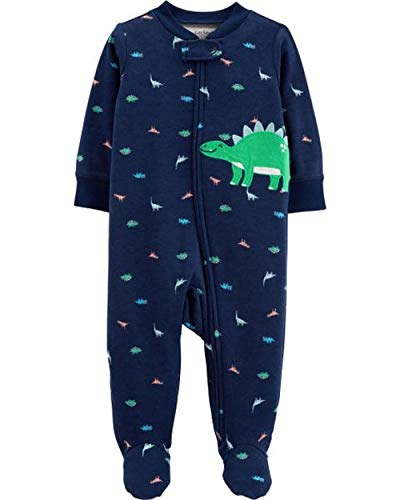 CARTER´S Overall Dinos Carters Overall
