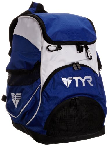Tyr Alliance Team   Mochila