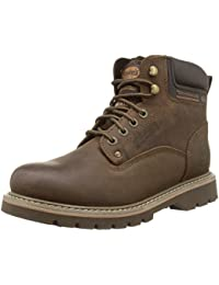 Dockers 23DA004, Boots homme