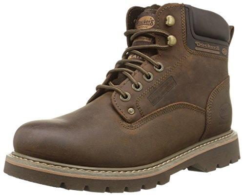 dockers-23da004-mens-ankle-boots-brown-cafe-320-11-uk