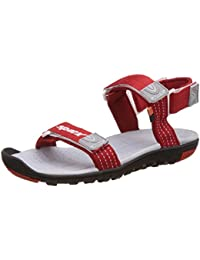 73f8ad878e67e Amazon.in  Floaters   Outdoor Sandals  Shoes   Handbags