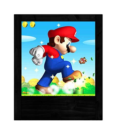 uper Mario Brüder ()