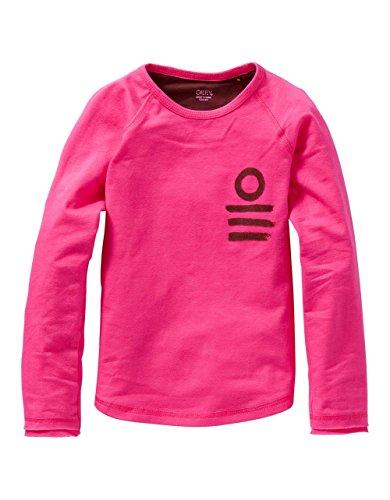 oilily-yf16gje221-t-shirt-bambina-rosa-pink-37-4-anni