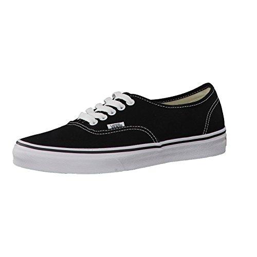 scarpa-vans-authentic-nero-eu-38-us-6-nero