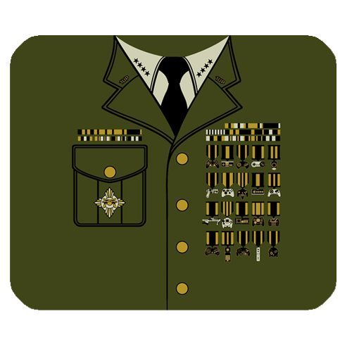us-army-personalized-custom-gaming-mousepad-rectangle-mouse-mat-pad-office-accessory-and-gift-design