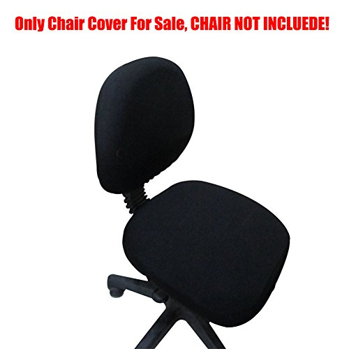 fit-into-everyway-computer-office-chair-cover-pure-color-universal-chair-cover-stretch-rotating-chai