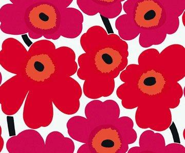 marimekko-abstract-flowers-pink-13071-galerie-papel-pintado