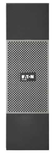 Eaton 5PX EBM RT3HE Batteriegehäuse 72V -