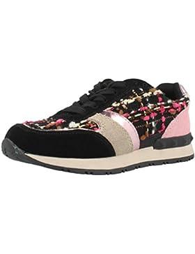 Zapatillas para ni�a, color Ne