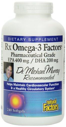 rx-omega-3-factors-240-kapseln