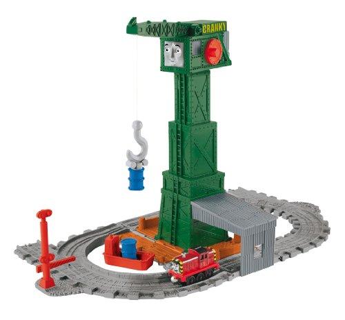 fisher-price-thomas-friends-take-n-play-cranky-docks