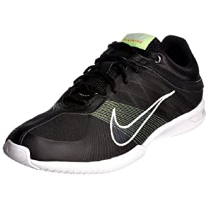 410KGjTC89L. SS300  - Nike Women's Zoom Fly Sister One Trainer