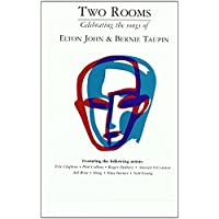 Elton John - Two Rooms slidepack