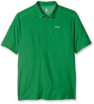 Odlo Herren Polo Shirt Short Sleeve PETER