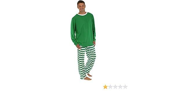 552b45119 ISSHE Matching Family Christmas Pajamas Adult Pajama Sets Pajama For  Couples Ladies Sleepwear PJS For Adults Family PJ Set Jammies Womens Men  Homewear ...