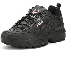 scarpe della fila a poco prezzo