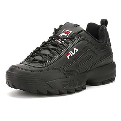 Amazon Fila Shoes For Women
