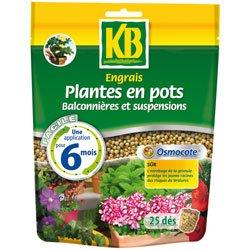 kb-engrais-osmocote-plant-pot-25des-nca