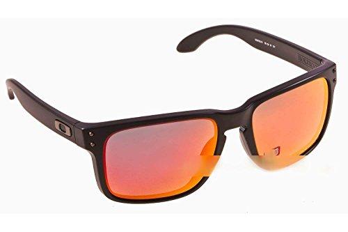 oakley-sonnenbrille-holbrook-oo9102-910251-55