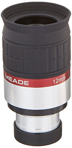 Meade Instruments 07733Serie 5000HD-6012-Millimeter