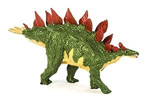 Battat Terra by an4037z Stegosaurus Ungulatus Dinosaurio Figura por Dan Lorusso
