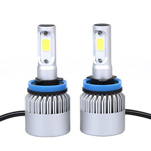 littou-h8-h9-h11-socket-led-cob-scheinwerfer-autoscheinwerfer-kit-mit-bridgelux-cob-chip-licht-360-j