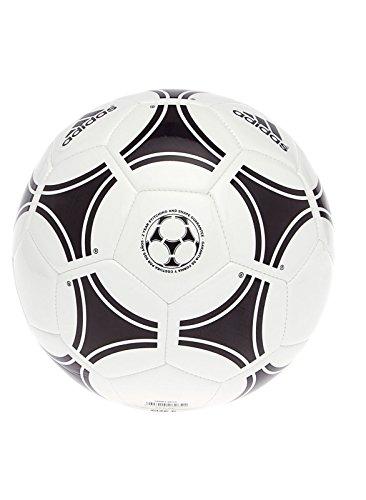 Fussball - Ball - Gr. 5 - TANGO GLIDER - Glider - adidas - weiß schwarz (Adidas-argentinien-weltmeisterschaft)
