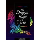 The Dragon Book of Verse