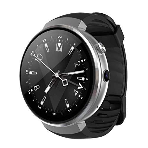 Reloj inteligente - Reloj deportivo multifunción